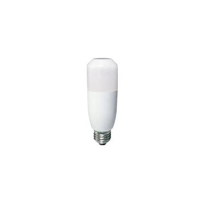T型LED電球広配光タイプ 全光束1160lm E26 電球色