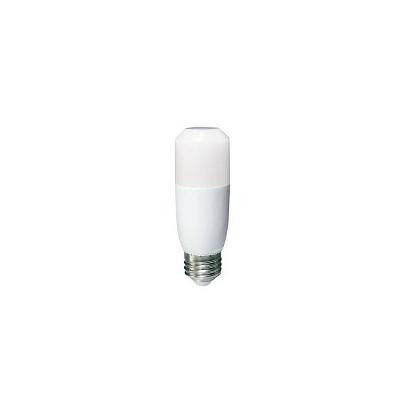 T型LED電球広配光タイプ 60W相当 全光束810lm E26 電球色