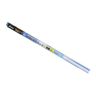 直管LEDランプ 40形相当 G13 Hfインバーター式器具専用 昼光色