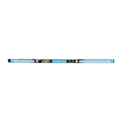 直管LEDランプ 40形相当 G13 昼光色 グロースターター器具専用