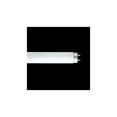 直管蛍光灯 グロースタータ形 40W 白色