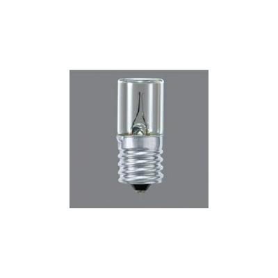 長寿命点灯管 4〜10W用 E17口金