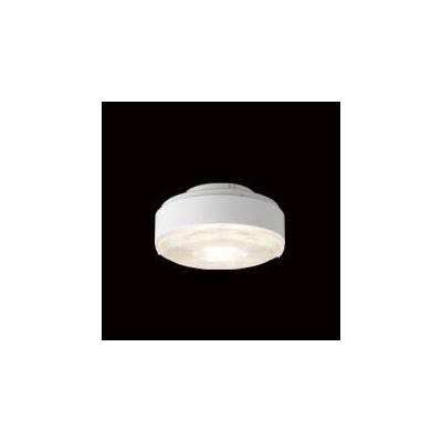 LEDユニットフラット形ラインアップ700シリーズφ75mm