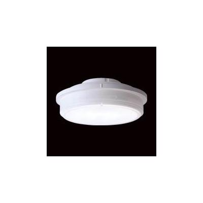 LEDユニットフラット形・防水形ラインアップ400シリーズφ96mm