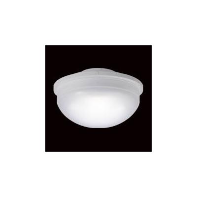 LEDユニットドーム形・防水形ラインアップ400シリーズφ96mm