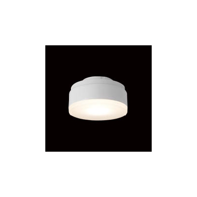 LEDユニットフラット形 専用調光器対応ラインアップ500シリーズφ75mm
