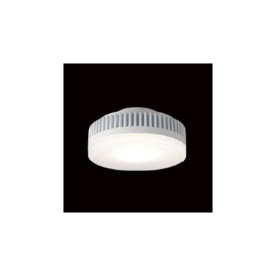 LEDユニットフラット形 専用調光器対応ラインアップ500シリーズφ90mm