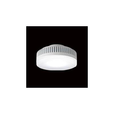 LEDユニットフラット形 専用調光器対応ラインアップ700シリーズφ90mm