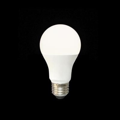グローバルラン LED電球一般電球60W形相当 電球色 全光束810lm E26口金 LDA8L 画像2