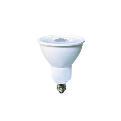 グローバルラン ハロゲン型LED電球 全光束400lm E11 電球色 ビーム角38度 LDR5LWE11