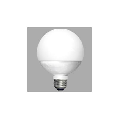 LED電球ボール電球形