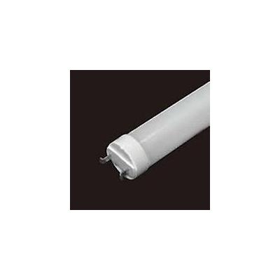 直管ランプシステム用ランプ6700K