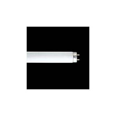直管蛍光灯 〈パルック蛍光灯〉 グロースタータ形 40W 3波長形電球色