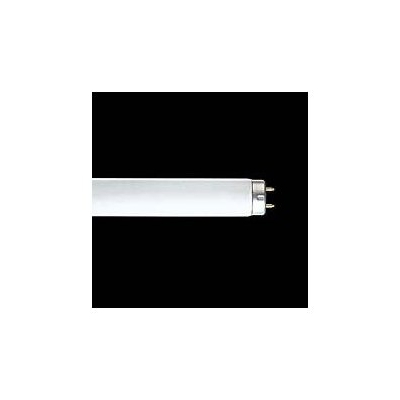 直管蛍光灯 〈パルック蛍光灯〉 ラピッドスタート形 40W 3波長形昼白色