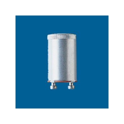 長寿命点灯管 40W形用 口金P21