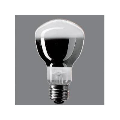 電照用電球 110V 75形 65ミリ径 E26口金