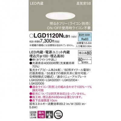 ☆★ケース販売特価 10個セット★☆ ミニハロゲンランプ 12V 50W G6.35口金
