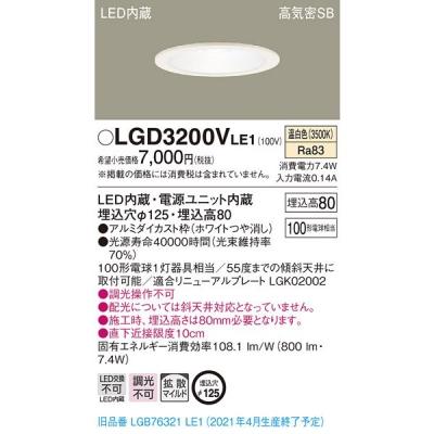 ☆★ケース販売特価 10個セット★☆ ミニハロゲンランプ 12V 50W EZ10口金