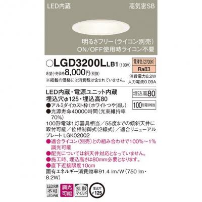 ☆★ケース販売特価 10個セット★☆ ミニハロゲンランプ 12V 75W EZ10口金