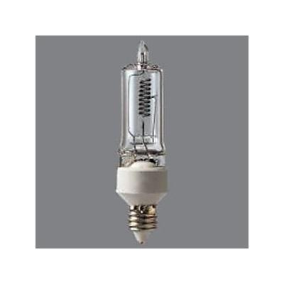 ミニハロゲン電球 110V 500W E11口金