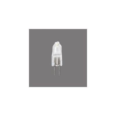 ミニハロゲン電球 12V用 G4口金 20形