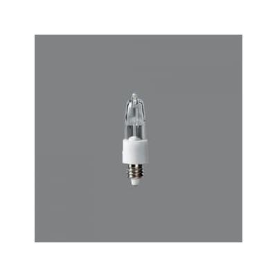ミニハロゲン電球 12V 50W EZ10口金