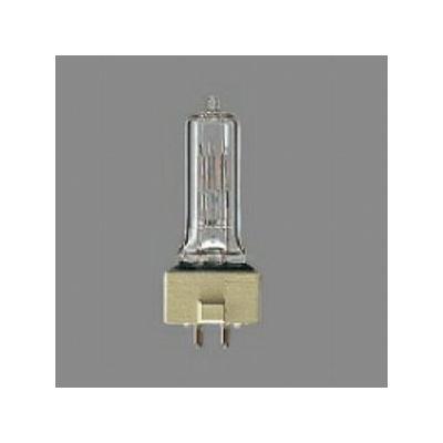 ハイゴールド 演色改善形 一般形 水銀灯安定器点灯形(始動器内蔵形) 180形 拡散形