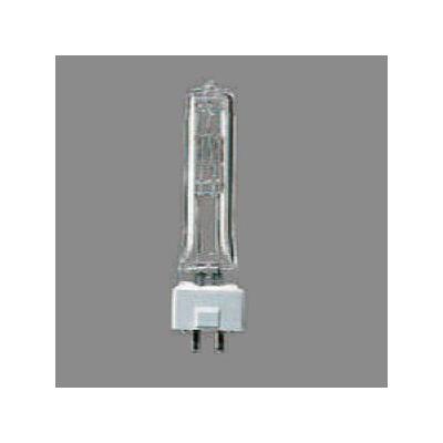 ハイゴールド 演色改善形 一般形 水銀灯安定器点灯形(始動器内蔵形) 270形 透明形