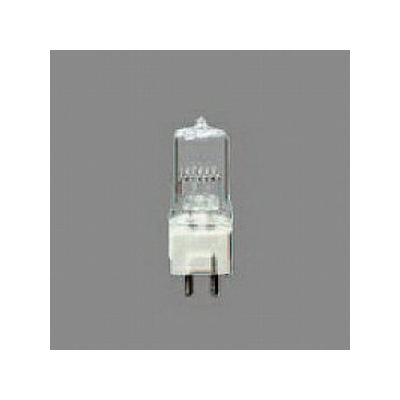ハイゴールド 演色改善形 一般形 水銀灯安定器点灯形(始動器内蔵形) 660形 拡散形