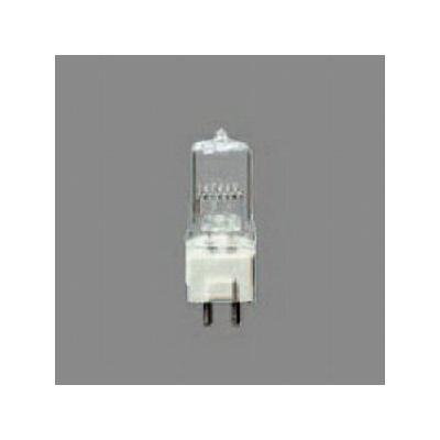 ハイゴールド 演色改善形 一般形 専用安定器点灯形(始動器内蔵形) 450形 拡散形