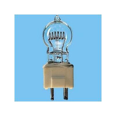 光学機器用ハロゲン電球 GY9.5口金 650形