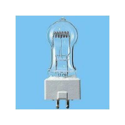 光学機器用ハロゲン電球 GYX9.5口金 1000形