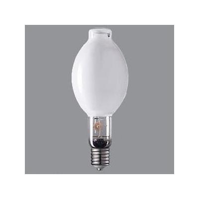 LEDシーリングライト ?6畳 調光タイプ リモコン付 電球色