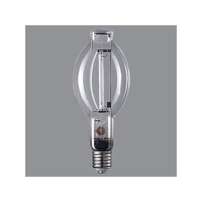 シーリングライト LED 照明器具 コイズミ(KOIZUMI) 8畳用 調光タイプ リモコン付 電球色