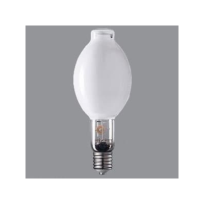 スライドコンセント(プラグタイプ)用 LEDペンダント 【白熱球60W相当】