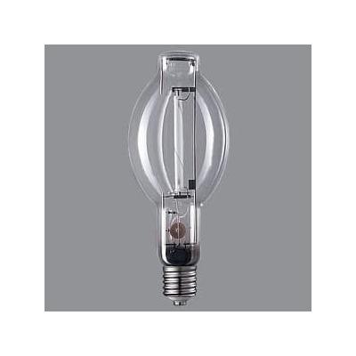 LEDスポットライト(フランジ)