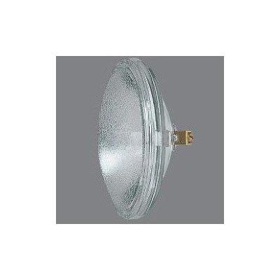 一般照明用ハロゲン電球PAR形 500形 中角