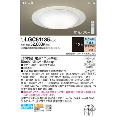 LED電球 ハロゲン電球形 電球色相当 口金E11 日本製