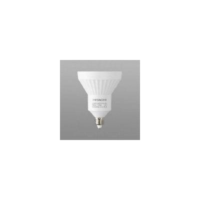 日立 10個セット LED電球 ハロゲン電球形 電球色相当 口金E11 日本製 LDR7L-W-E11B_set 画像2