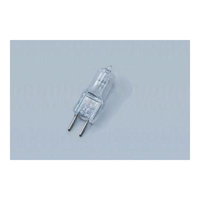 ハロゲンランプ JC 標準タイプ 口金G6.35