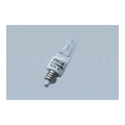 ハロゲンランプ JC 標準タイプ 口金EZ-10