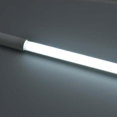 オーム電機 直管LEDランプ 110形相当 R17d 40W 昼光色 片側給電仕様  10本セット LDF110SS・D/40/54 画像3