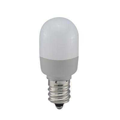 オーム電機 LEDナツメ球 E12 昼白色 [品番]06-1929 LDT1N-G-E12 AS91 画像2