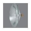 一般照明用ハロゲン電球PAR形