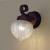 ランプ交換可能