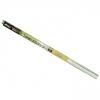 直管LEDランプ 40形相当 G13 Hfインバーター式器具専用 昼白色