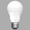 LED電球 一般電球形 下方向タイプ 一般電球60W形相当 昼白色 全光束810lm E26口金 密閉形器具対応