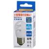 コンパクト形蛍光ランプ 〈BB・1シリーズ〉 36W 3波長形昼白色