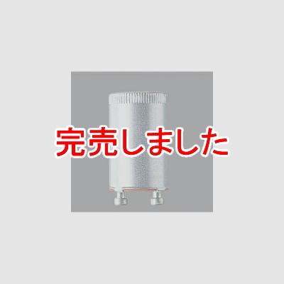 長寿命点灯管 4〜10W用 P21口金
